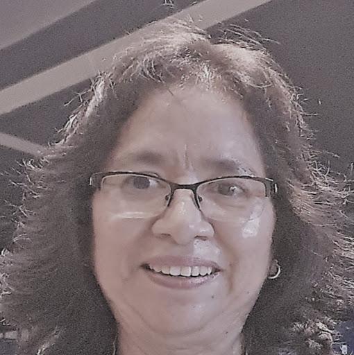 Rosa Ma. González