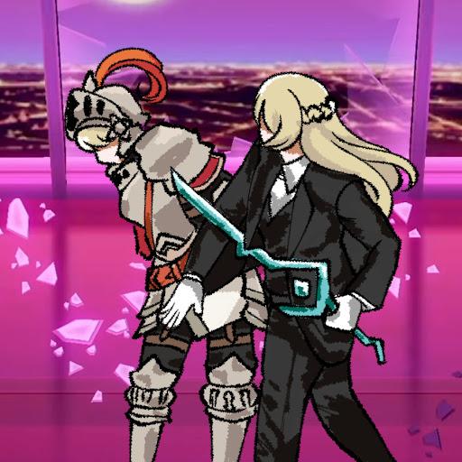 user Kyon Rino apkdeer profile image