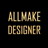 Profile picture of Allmake Designer