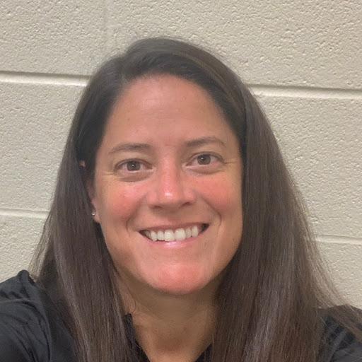 Profile photo of Marianna
