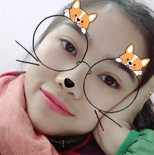 thao phuong