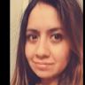 Mariel Godines's profile image
