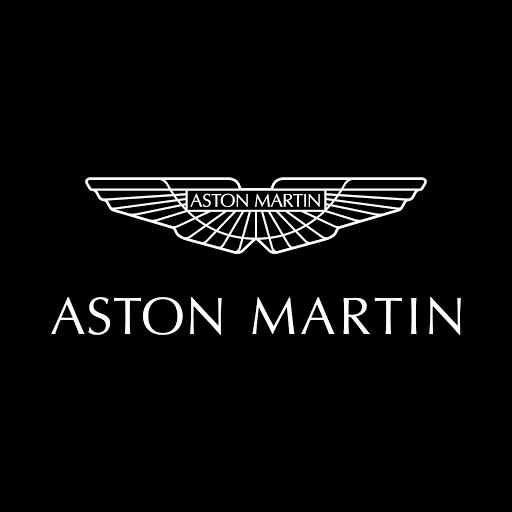 Aston Martin  Google+ hayran sayfası Profil Fotoğrafı