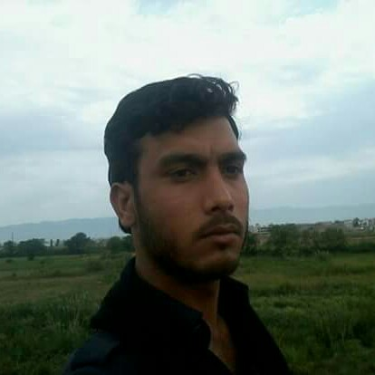 user Noorullah Khan apkdeer profile image