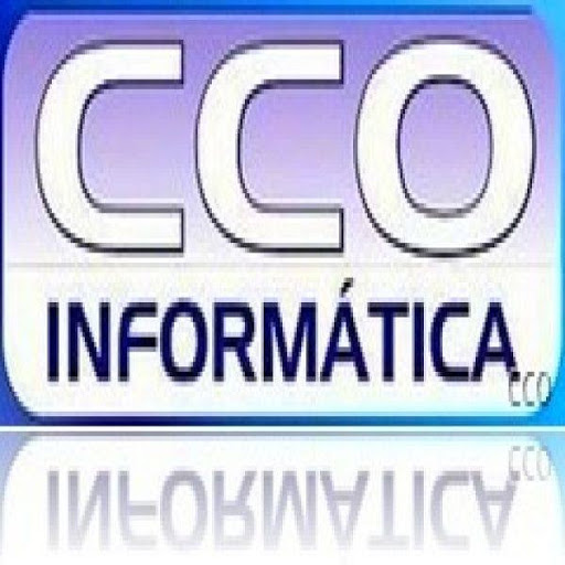 Cco Informatica Ltda