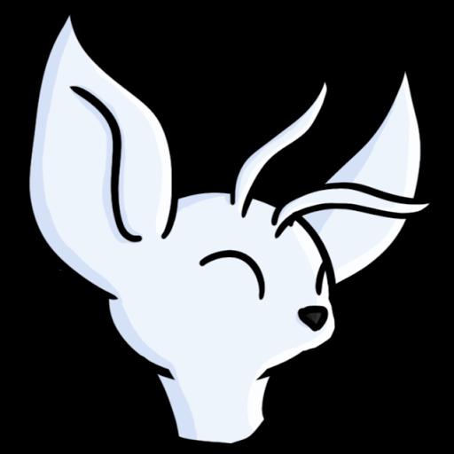 user Nennai Battlestorm apkdeer profile image