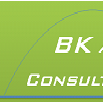 user Binyam Kassa apkdeer profile image