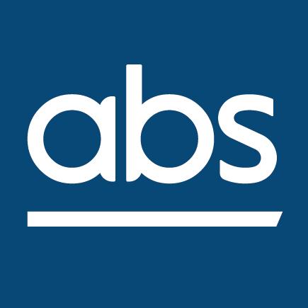 ABSYAPI TV  Google+ hayran sayfası Profil Fotoğrafı