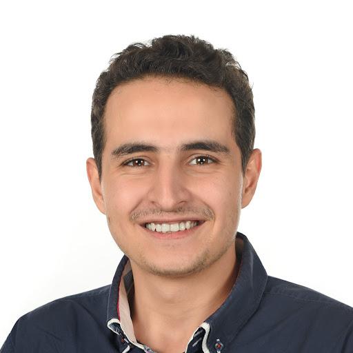 Abd Alrahman Fani's Profile Image'