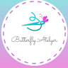 butterflyatelyer