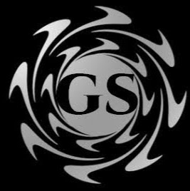 user Groove Society apkdeer profile image
