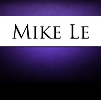 user Michael Le apkdeer profile image
