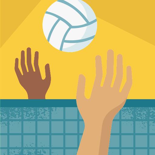 masaki takahashi's icon