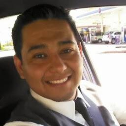 user elmer chavez apkdeer profile image