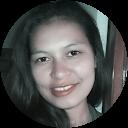 Esther Cruz Gonzales