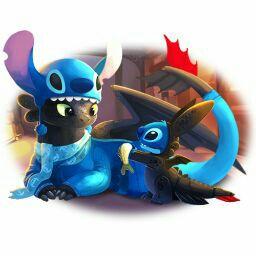 TL Dragon's avatar