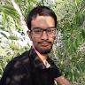 Sairam Reddy
