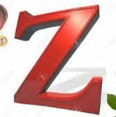user Zarmeen Zarmeen apkdeer profile image
