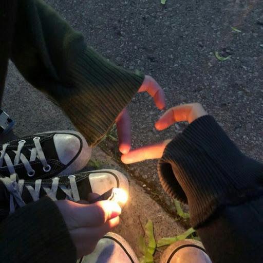 사랑해너를's avatar