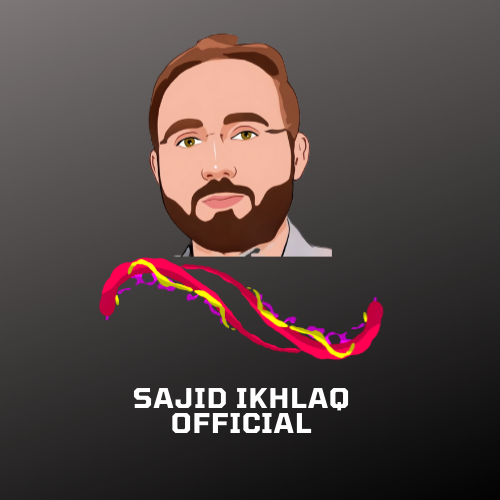 Profile picture of Faisalabadi