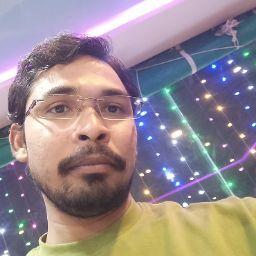 user jonnadulaleelavara prasad apkdeer profile image