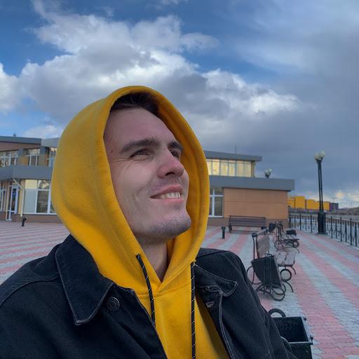 Александр Вантеев picture