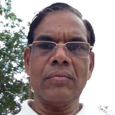 Netaji Ravi