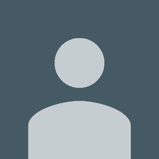 user Graeme Hopkinson apkdeer profile image