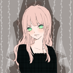 user Kait apkdeer profile image