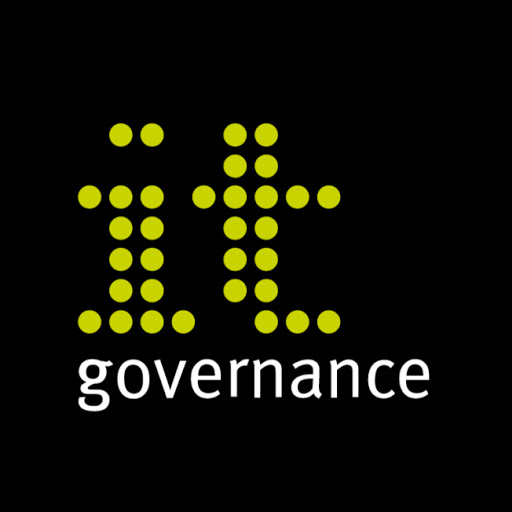 IT Governance Ltd  Google+ hayran sayfası Profil Fotoğrafı