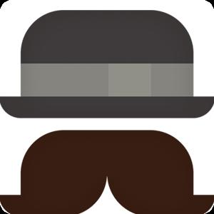 user James Barrett apkdeer profile image