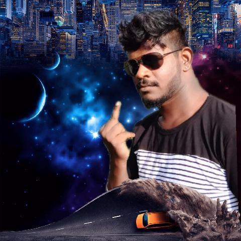 user Praveen Kumar apkdeer profile image
