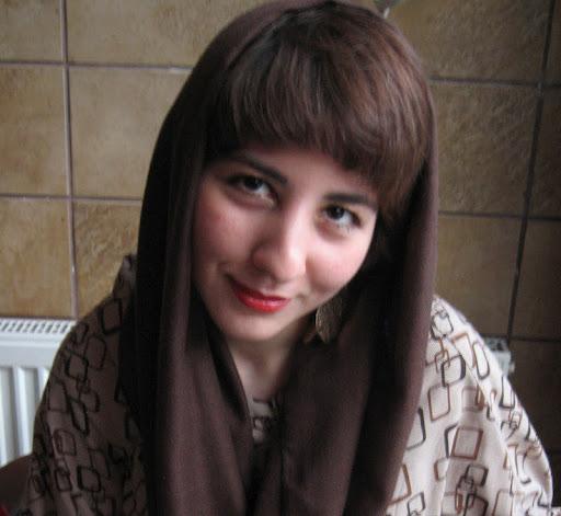Sepide Soghrati