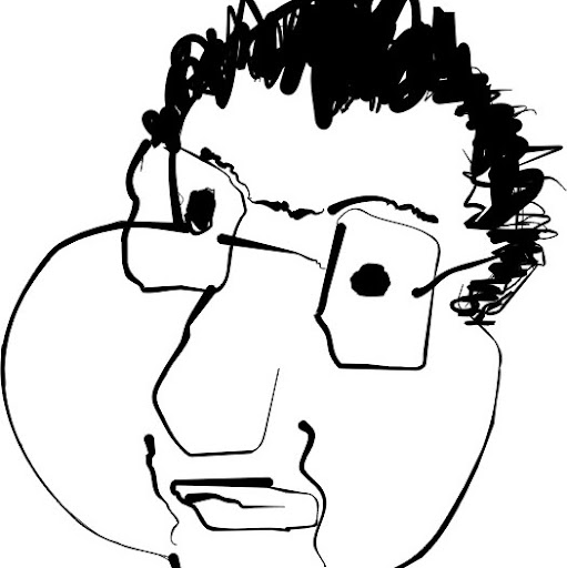 user Abel Medina apkdeer profile image
