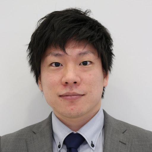 SAKIMURA Masami's icon