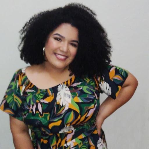 Joana Souza picture