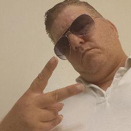 user Thomas Kellem apkdeer profile image