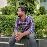 Abhinav Jaiswal