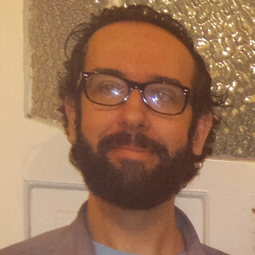 Vinícius Godoy's avatar