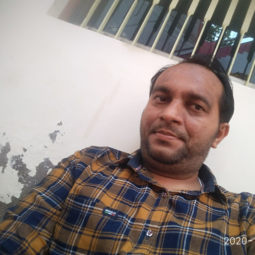 user Ketul Goswami apkdeer profile image