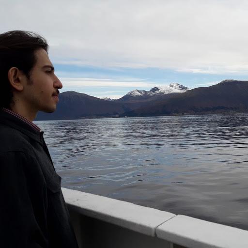 Mücahit Deniz picture