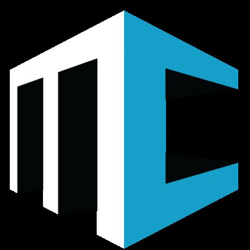 MageComp LLP
