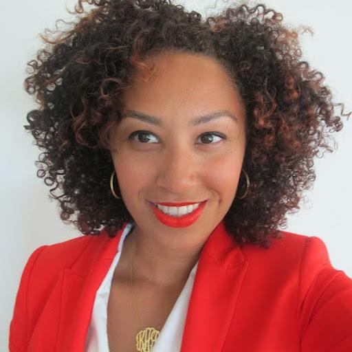 user Karlene Palmer-Mcleod apkdeer profile image