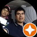 Augusto Ruperto Morales Cabreras