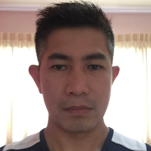 user Sandy Cruz apkdeer profile image