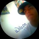 Wilson Vásquez
