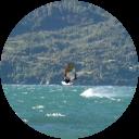 Puihua Wind