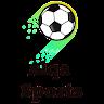 Alqa Sports