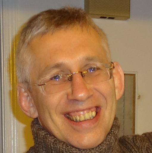 Yegor Kuznetsov