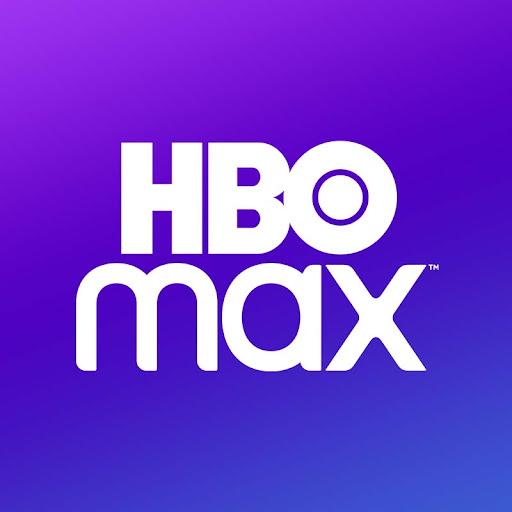 HBO Nordic  Google+ hayran sayfası Profil Fotoğrafı